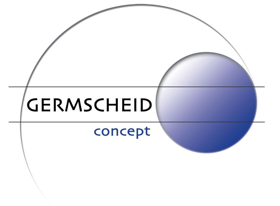Germscheid Concept